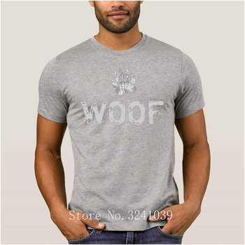 Gay bear pride distressed bear paw woof men t shirt summer t-shirt men Euro Size S-3xl regular tshirt for men